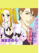 【全1-6セット】ツンデレメイド秘密調教(ミッシィヤングラブコミックス)