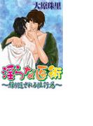 【1-5セット】淫らな医術~繰り返される性行為~(秋水社オリジナルBLシリーズ)