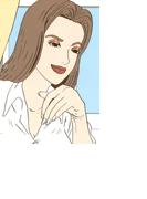 【全1-2セット】魅惑のチンクエチェント(モーターマガジン コミックス)