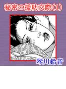 【全1-2セット】秘密の援助交際(官能劇場)