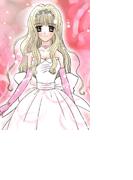 【全1-5セット】5秒でトリコ~いいなりセレブ姫~(ODT)