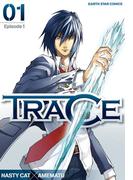 【全1-4セット】TRACE