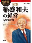 図解 稲盛和夫の経営早わかり(中経出版)