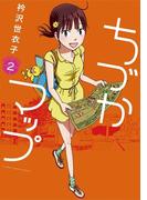 ちづかマップ 2(フラワーコミックススペシャル)