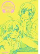 副物語 アニメ偽物語&猫物語(黒)副音声副読本 下