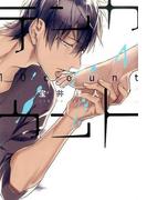 テンカウント 4 (ディアプラスコミックス)(ディアプラス・コミックス)