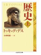 【学芸】歴史 上(ちくま学芸文庫)