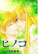 AneLaLa ヒノコ story01(AneLaLa)