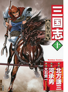 三国志 10(バンブーコミックス)