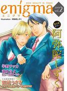 enigma vol.2 セレブ転校生×かわいこちゃん、ほか(enigma)