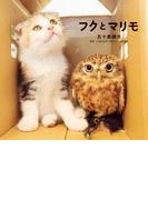 フクとマリモ(単行本(KADOKAWA / 角川マガジンズ))