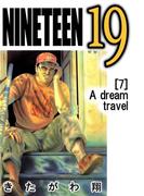 NINETEEN 7