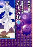 天上の虹 持統天皇物語 11