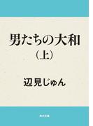 【全1-2セット】男たちの大和シリーズ(角川文庫)