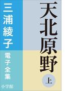 【全1-2セット】天北原野(三浦綾子 電子全集)