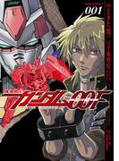 【全1-4セット】機動戦士ガンダム00F(角川コミックス・エース)