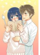 【全1-2セット】キスより感じるセンセイとの恋(TL☆恋乙女ブック)