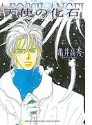 【11-15セット】天使の化石(ルチルコレクション)
