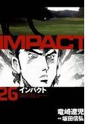 【26-30セット】インパクト(パーゴルフ)