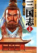 【全1-3セット】三国志 完結編(フラッパーシリーズ)