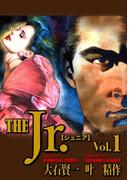 【全1-4セット】The Jr