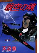 【全1-12セット】戦空の魂