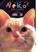 【全1-2セット】NEKO2(ビッグコミックス)
