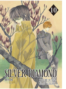 SILVER DIAMOND(10)