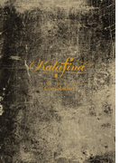 Kalafina LIVE TOUR 2013 Consolation 【文春e-Books】(文春e-book)