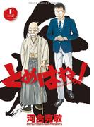 とめはねっ! 鈴里高校書道部 13(ビッグコミックス)