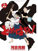 とめはねっ! 鈴里高校書道部 14(ビッグコミックス)