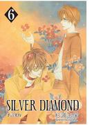 【6-10セット】SILVER DIAMOND