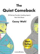 The Quiet Comeback