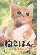 ねこばん(竹書房文庫)