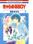 きゃらめるBOY(3)(花とゆめコミックス)