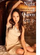 ソニン Night of Queen【image.tvデジタル写真集】(デジタルブックファクトリー)