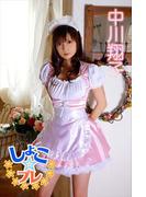 中川翔子 しょこ☆プレ【image.tvデジタル写真集】(デジタルブックファクトリー)