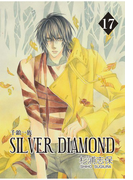 SILVER DIAMOND(17)