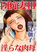 団痴妻III 淫らな肉母(アネ恋♀宣言)