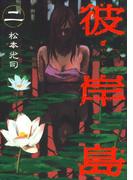 【期間限定 無料】彼岸島(2)