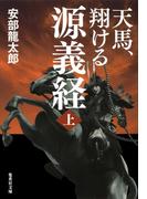 天馬、翔ける 源義経 上(集英社文庫)