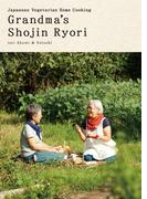 Grandma's Shojin Ryori