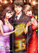 【期間限定価格】夢王3(レジェンドコミック)