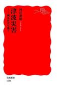津波災害-減災社会を築く(岩波新書)