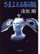 さまよえる脳髄(集英社文庫)