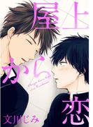 屋上から恋(1)(aQtto!)