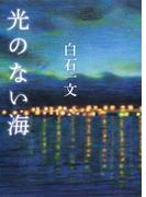 光のない海(集英社文芸単行本)