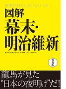 【期間限定価格】図解 幕末・明治維新