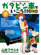 ガタピシ車でいこう!! 迷走編(3) 南の巻