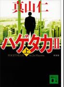 【セット商品】 『新装版 ハゲタカ2 上・下』(講談社文庫)